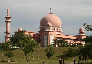 马来西亚沙巴大学2