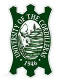 凯迪雷拉大学