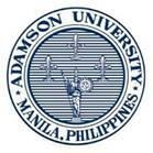亚当森大学