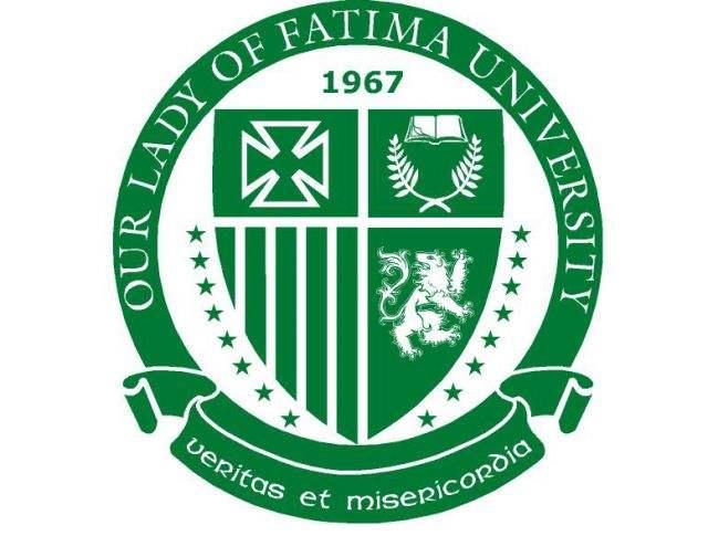 菲律宾法蒂玛大学