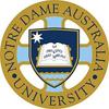 澳洲圣母大学