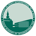 海牙国际法学院