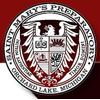 美国留学:圣玛丽男子高中学校介绍