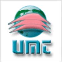 美国管理技术大学