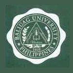 菲律宾巴利瓦格大学