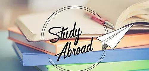 如何申请海外留学