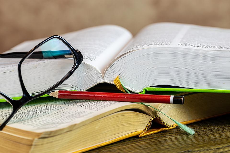 马来西亚博士留学费用一年需要多少钱呢?