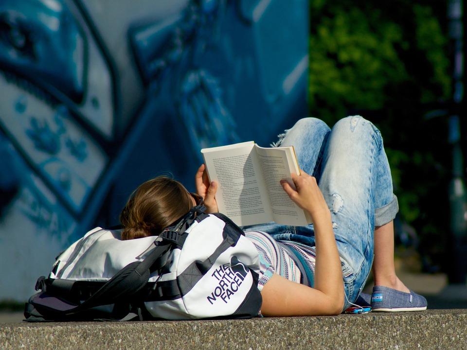 2021年决定去荷兰留学你知道都会需要花费哪些吗?