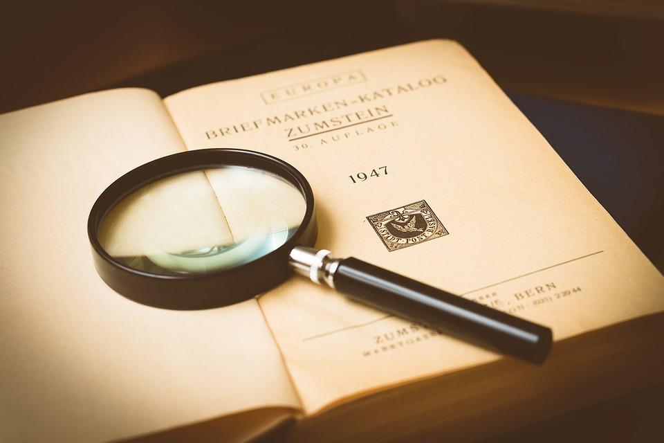 德国出国留学读研的条件是什么?