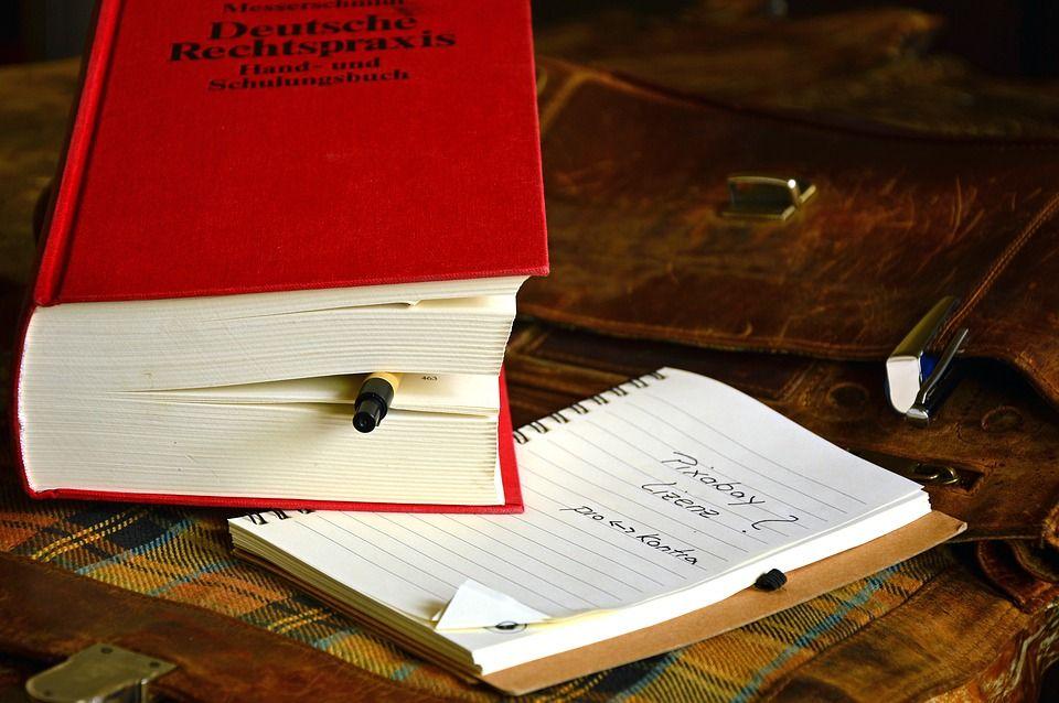 英国留学本科申请条件和申请材料