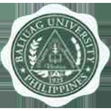 菲律宾中外合作办学