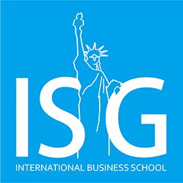 法国ISG高等管理商学院