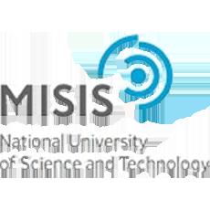 国家研究型工艺大学(密西斯)
