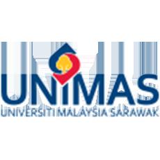马来西亚砂捞越大学